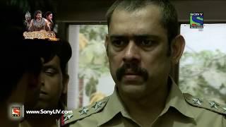 Crime Patrol Episode 33
