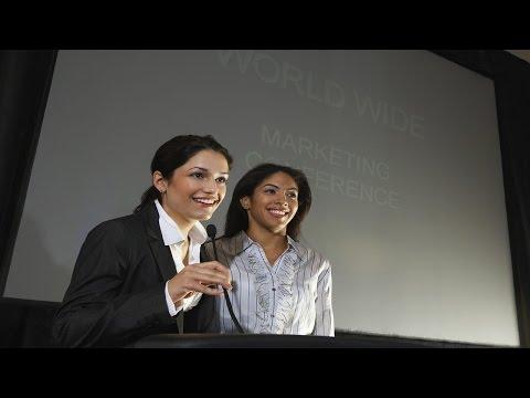 How to Memorize a Speech | Memory Techniques