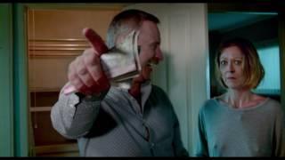 T2 Trainspotting - Trailer ufficiale | Al cinema