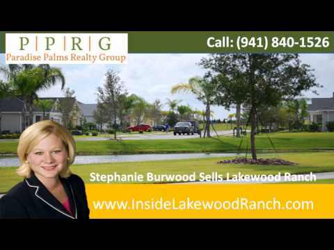 Appraisals of Lakewood Ranch Home Values