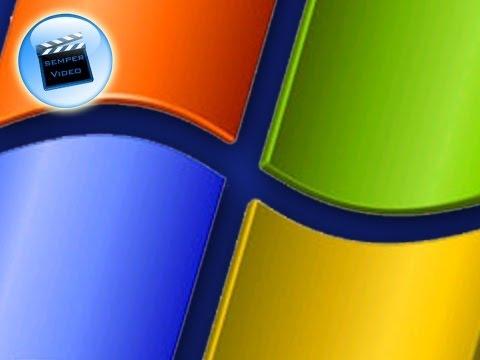 Windows XP: Versteckte Registry Einträge