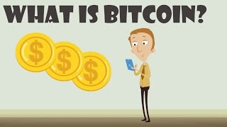 What Is Bitcoin? - How It Works and How To Get Them