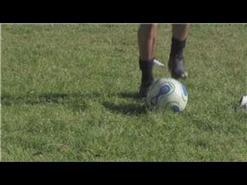 Youth Soccer Coaching : U10 Soccer Coaching