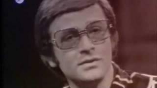 אריס סאן / בום-פם, מאנה מו, דאם דאם 1970