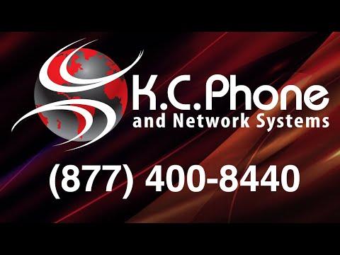Business Phone Service Phoenix Arizona | Hassle-Free Phoenix Phone Company