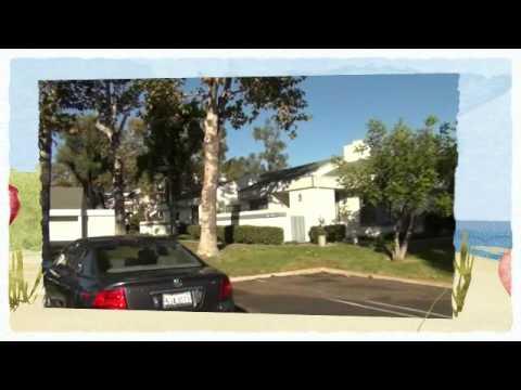 Hud Homes San Diego