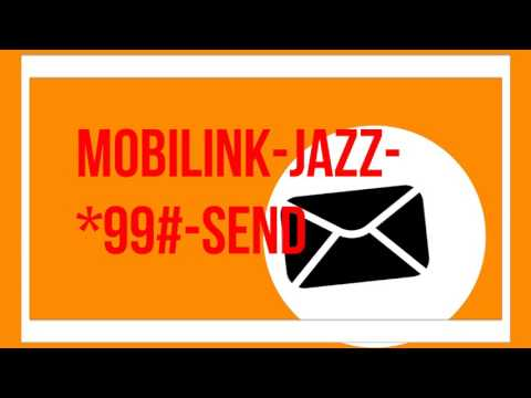 How to Check Sim Number in Pakistan All Networks (JAZZ)(TELENORE)(UFONE)(WARID)