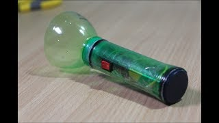 Download Plastic Bottle Recycled Crafts Ideas - diy useful things Video