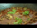 chicken gizzards gravy/chicken liver curry/ചിക്കൻ കരൾ കറി/cooking with arshima