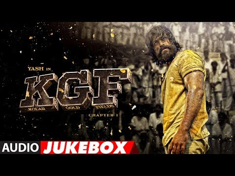 Xxx Mp4 Full Album KGF Audio Jukebox Yash Srinidhi Shetty Ravi Basrur Tanishk Bagchi 3gp Sex