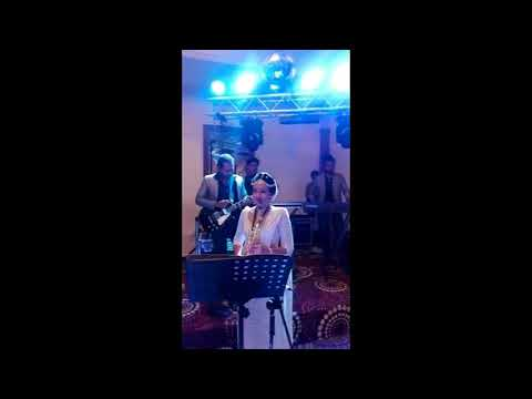 Xxx Mp4 Bride Plays SAXOPHONE Sri Lanka 3gp Sex