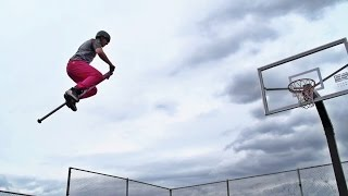 XPOGO Edition | Dude Perfect