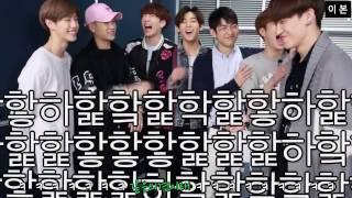 Download 갓세븐 능욕잼 ㅋㅋㅋㅋㅋ (feat. 자.장.가) Video
