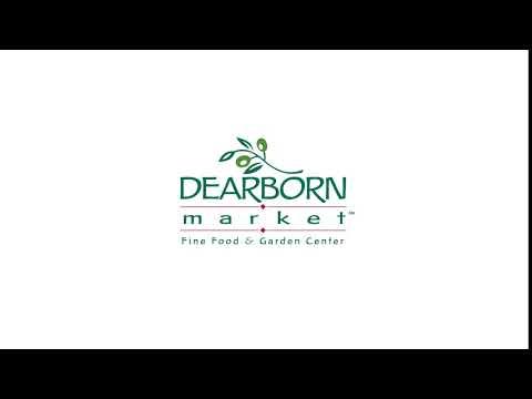 Shoprite Dearborn Logo Animation