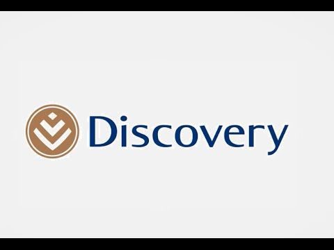 Careers at Discovery