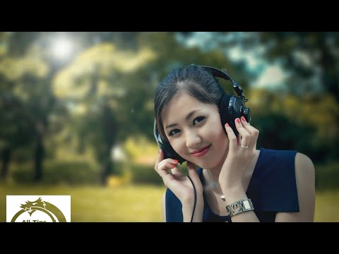 How to edit soft light effect in photoshop cs6 cc 17   How to edit like professional photographer