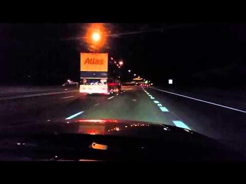 Mustang Vlog 96, error recording, #DoItWithDan, & Fuel thief.