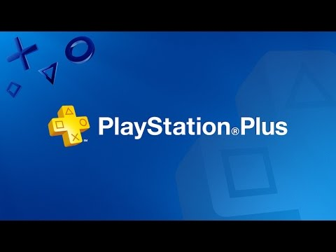Ps4 How To Get Free Online (Playstation Plus)