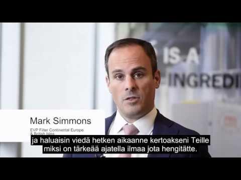 PM1 Mark Simmons FI