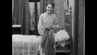 Download The Laughter King-charlie chaplin-(PART II)EPISODE 12 Video