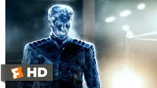 Download X-Men: The Last Stand (4/5) Movie CLIP - One of Them (2006) HD Video
