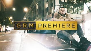 Young Smokes - Always [Music Video] | GRM Daily