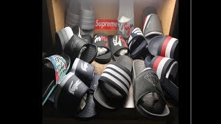 c1ac8a945503 Most COMFORTABLE   AFFORDABLE SLIDES of ... 1 year ago