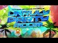 Propa Fade - Real And True [Unruly Party Riddim] June 2017