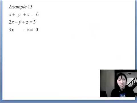 7 3 multivariable