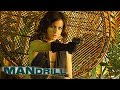Mandrill (ganzer Action Film Deutsch in voller Länge)😱*HD*