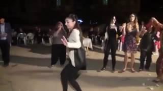 #x202b;أفضل رقصة تركية L فتاة ترقص باحترافية Turkey Dance L#x202c;lrm;