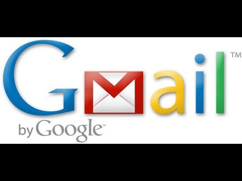 How to get a full screen Gmail™ compose window every time