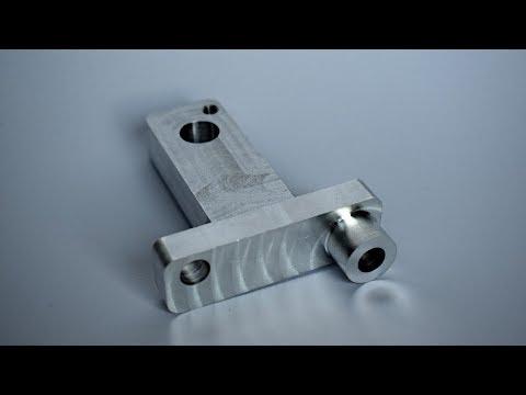 The 4AGE crankshaft position sensor bracket is back!