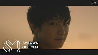 Download [STATION 3] CHANYEOL 찬열 '봄 여름 가을 겨울 (SSFW)' MV Video