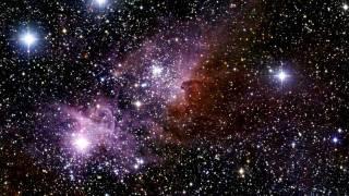 Download Вселенная глазами телескопа Хаббл Video
