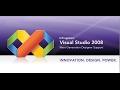 How to download Visual Studio - Full Virson