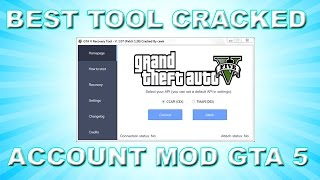 PS3] [1 26] GTA 5 GHOST FREEZE TOOL CRACKED + DOWNLOAD & SOURCE CODE