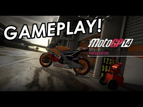 Top 10 best motorcycle games for low end pc | low spec pc games.