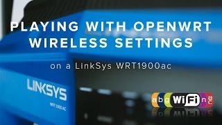 Installing SQM QoS on LEDE/OpenWrt to combat Bufferbloat - PakVim