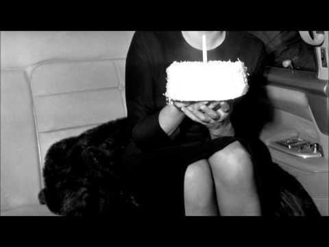 Rich Vom Dorf - Zuckerkuchenhonig ( Original Mix )