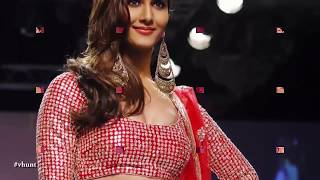Bollywood Top 5 Dirtiest Wardrobe Malfunctions