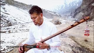 Zu Meltalik mathanar nichan (Sitar Instrumental)