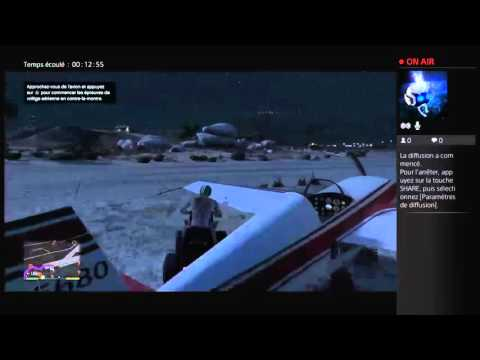 Xxx Mp4 Diffusion PS4 En Direct De WxeZz DreamZz 3gp Sex
