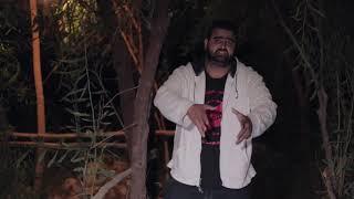 Suhaib Gharaibeh |صهيب غرايبة - اغنية راب -  فستانك الأبيض