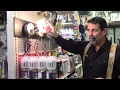 Choose best light for your home, read Kelvin on LED, CFL, incandescent pack
