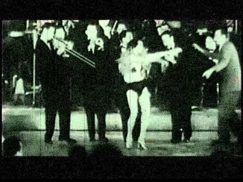 ROARING 2011: Nashville's Swingin' 1920's New Year Celebration!