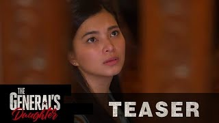 The General's Daughter: Episode 43 Teaser