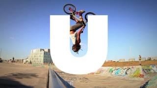 HTC U Ultra:一切為你 (中文版)
