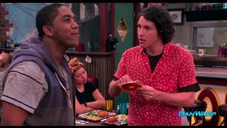 What Did Zoey Say From Dan Schneider