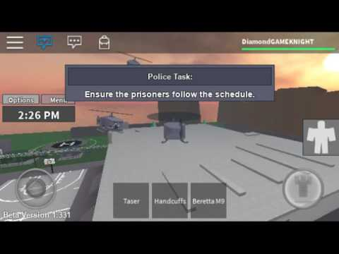 Roblox | I'M FLYING A HELICOPTER!!!!!!!!
